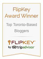 FlipKey