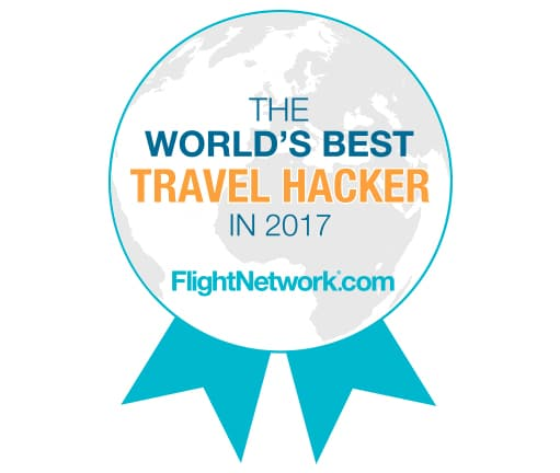 "<br><a href=""https://www.flightnetwork.com/blog/81-of-the-worlds-greatest-travel-hackers-2017/"" target=""_blank"" rel=""noopener noreferrer"">81 of the World's Greatest Travel Hackers in 2017</a>"