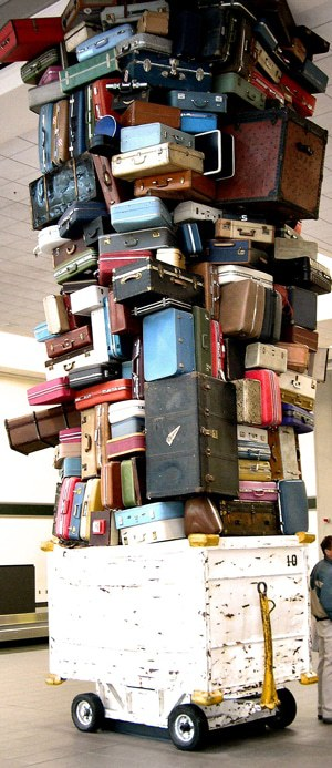 Lots-of-luggage