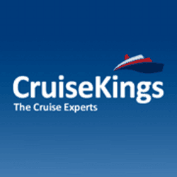 "<br><a href=""https://www.cruisekings.co.uk/"" target=""_blank"" rel=""noopener noreferrer"">CruiseKings' Top 10 Cruise Blogs 2014</a>"