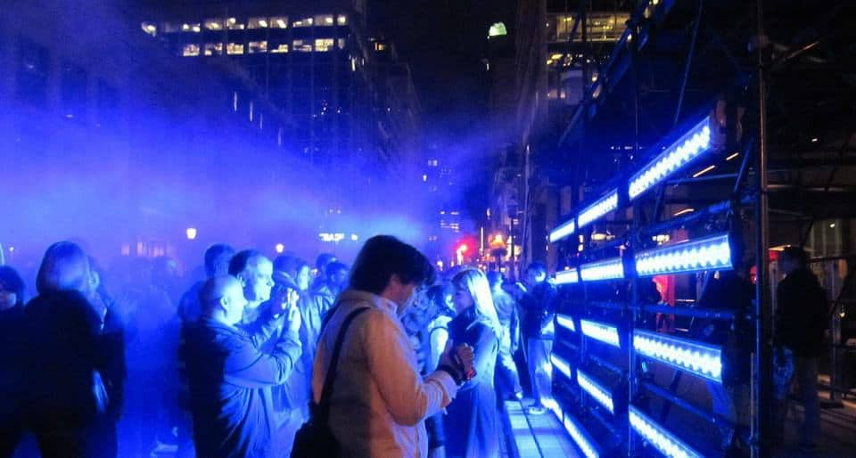 1280px-Nuit_Blanche_Toronto_2010