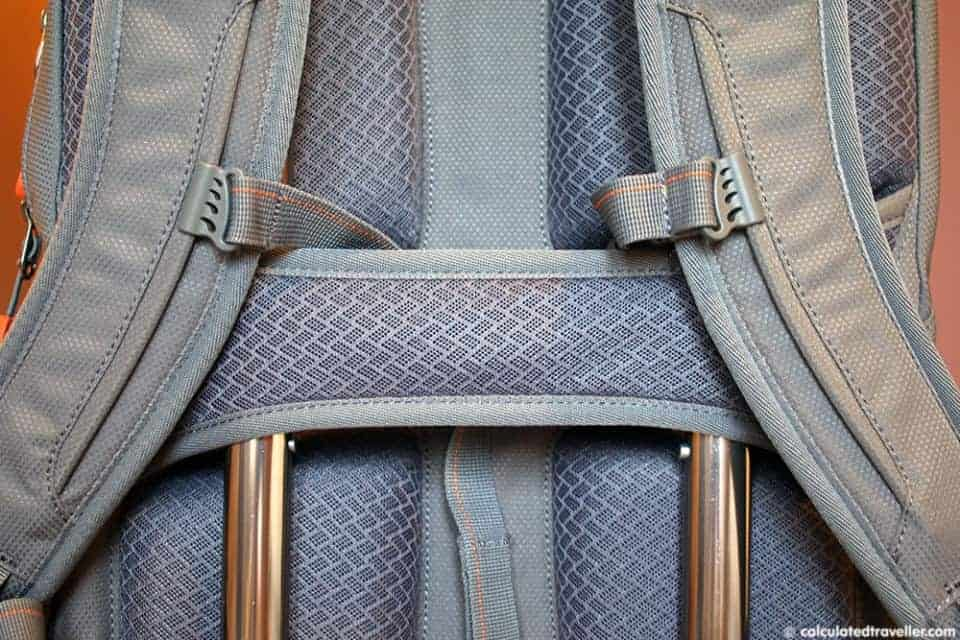 STM Bags – Impulse Laptop Backpack Review