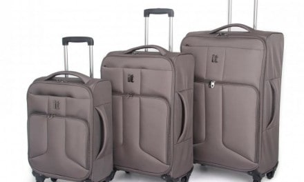 One Bag Carry-on Only Challenge – Update
