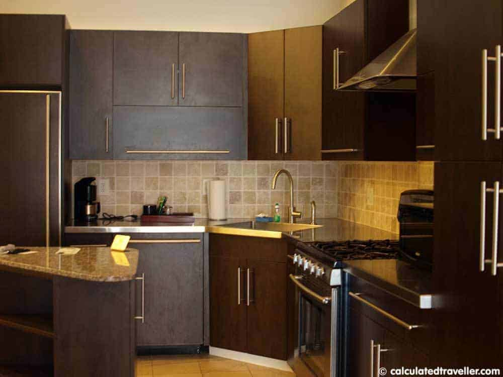 Lofts on Pearl in Buffalo NY – Review Calculated Traveller