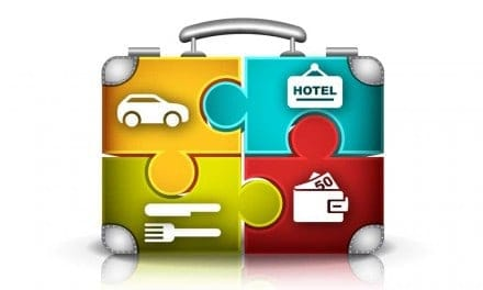 Peace of Mind and Travelling with your Credit Card