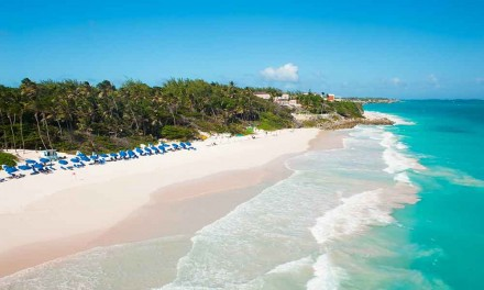 Holidays in Barbados – Island Charm