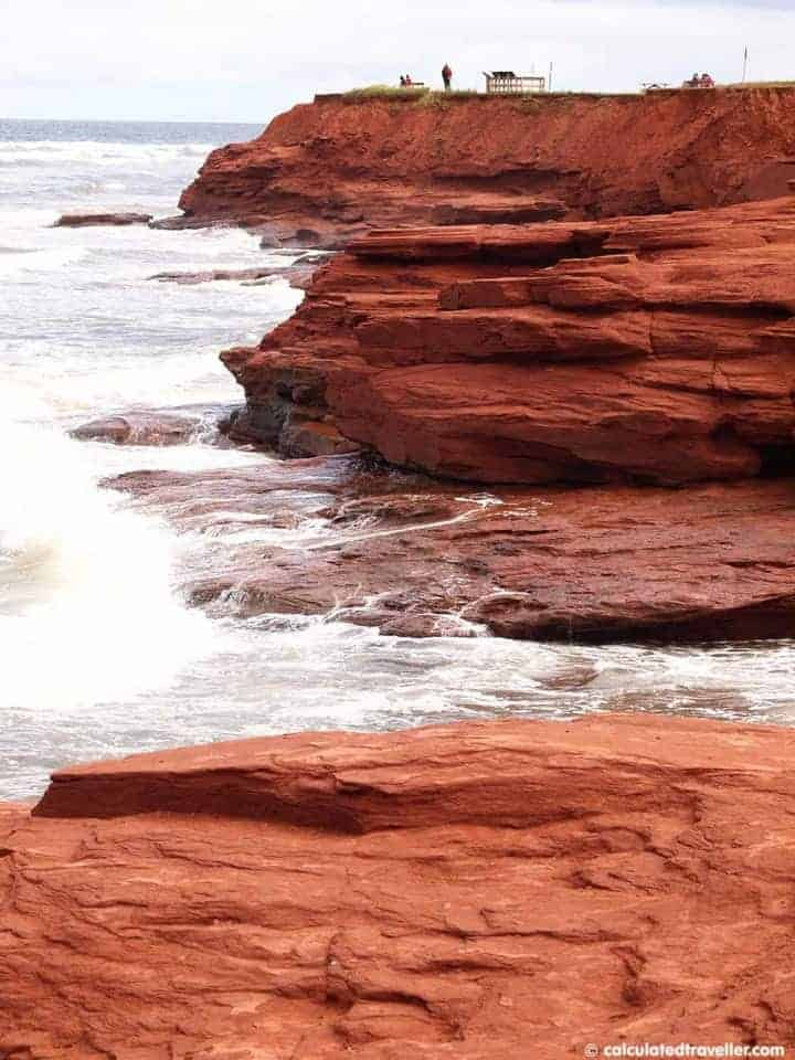 Photo Essay: Canada's Sublime East Coast PEI