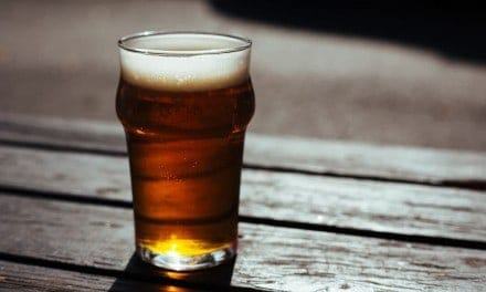 Getting Crafty: Exploring the Craft Beer Scene in Western Canada