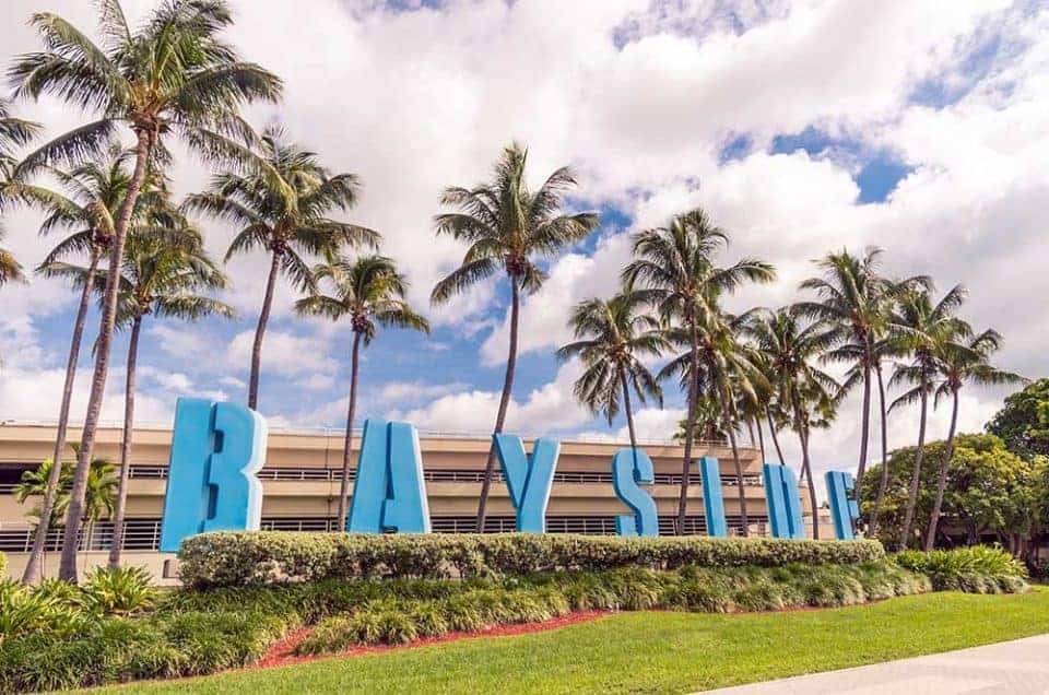 11 Things to do in Miami Florida by Calculated Traveller - Bayside Marketplace
