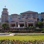Review: Gaylord Palms Resort and Convention Center Orlando Florida