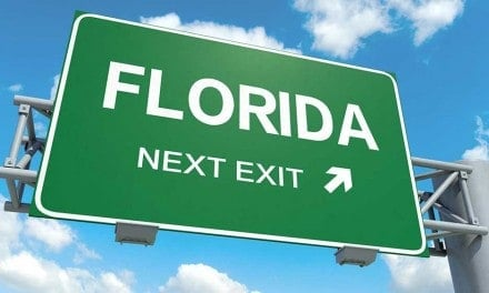 Road Trip to Florida: Driving is the Affordable Way