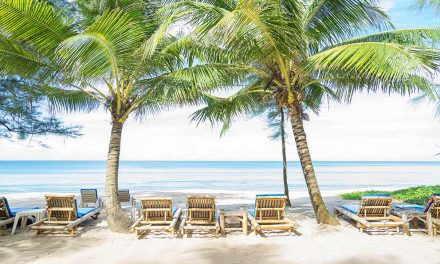 Great Choices in Grand Cayman Resorts
