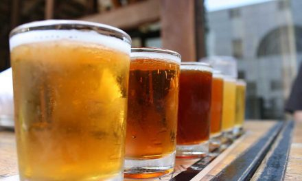 Beau's Brewery A Natural Choice For Ontario Craft Beer Lovers According To JustFly