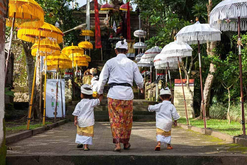 My Ultimate Indonesian Bucket List Adventure