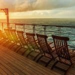 October: Plan a Cruise Month #CruiseSmile #Sweepstakes