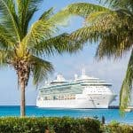 When is the Best Time to Shop for Caribbean Cruise deals?