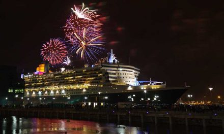 New Years Eve 2016 Holiday Caribbean Cruise Bargains