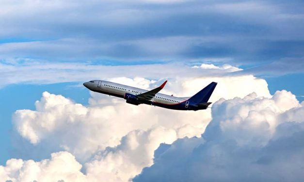 16 Awesome Airport and Airplane Travel Tips