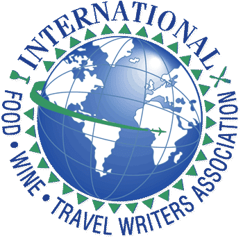 International Food, Wine & Travel Writers Association