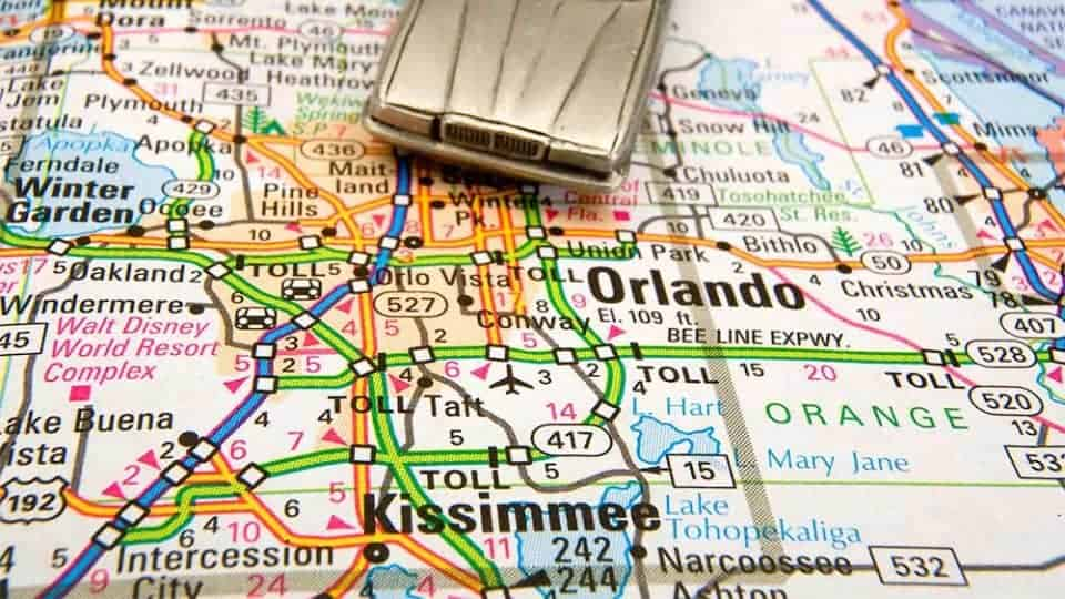 10 Awesome Fun Things to do in Kissimmee Florida