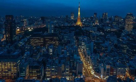 Fascinating and Modern Japan: 10 Things to Know