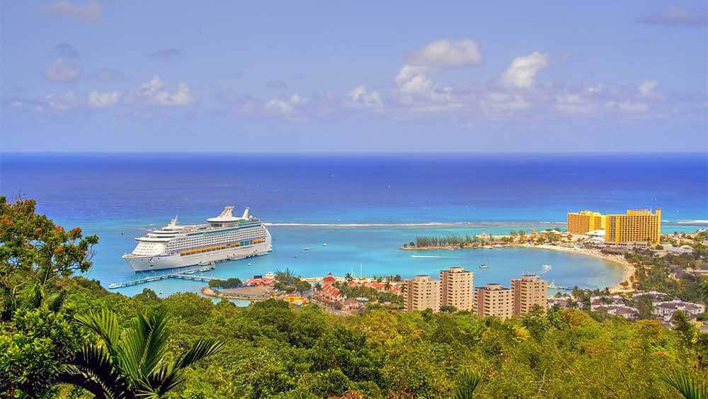 A Local Jamaican Guide to the Top Things to do in Ocho Rios