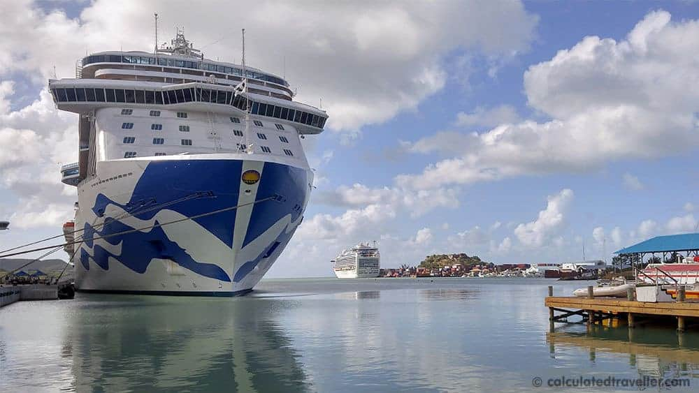 You've Booked a Cruise, so Now What?