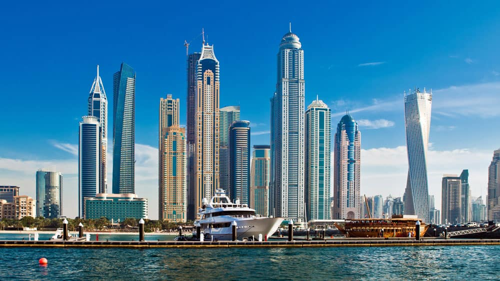 11 Things you Should Know Before Travelling to Dubai, UAE
